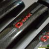 มือจับประตู (4 ประตู) All New D-MAX (2012-ขึ่นไป)