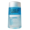 L'oreal GENTLE LIP AND EYE MAKE-UP REMOVER 125ml.