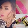 YSL Lipsticks # สี 8 Fetish pink (ขนาดปกติ)