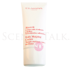 Clarins Body Shape Cream 30ml. (ครีมสะลายไขมันส่วนเกิน)