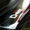 กันสาด ดำ (2 ประตู) All New D-MAX (2012-ขึ่นไป)
