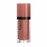 Bourjois Rouge Edition Velvet Lipstick-No.17 Cool Brown