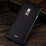 Premium sanstone case For Oneplus 2 (Pelosi Brand)