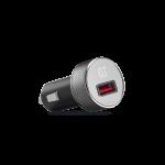 [พรีออเดอร์] หัวชาร์จในรถแท้ Oneplus 3 (Car Dash charger)