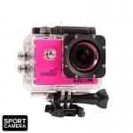 กล้องกีฬา SJCam SJ4000 WiFi