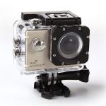 กล้อง sj4000 plus 2K