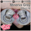 Minerva Gray Effect.18 thumbnail 2