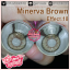 Minerva Brown Effect.18 thumbnail 2