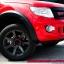 คิ้วล้อ 4 นิ้ว Ford Ranger (2 ประตู) จำนวน 6 ชิ้น (2012-ขึ่นไป) thumbnail 3