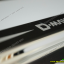 สครัฟเพลท (4 ประตู) All New D-MAX (2012-ขึ่นไป) thumbnail 2