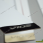 เสาประตูสแตนเลส All New Vios (2013-2014) thumbnail 2