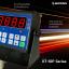 เครื่องชั่งปริ้นท์รายการชั่ง KT-10P พิกัด 150 กิโลกรัม thumbnail 3