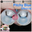Pitchy Blue Effect.16 thumbnail 2
