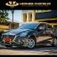 ชุดแต่งรอบคัน Mazda 2 ค่าย Jap (2014-ขึ่นไป) thumbnail 2