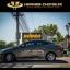 ชุดแต่งรอบคัน Mazda 2 ค่าย Jap (2014-ขึ่นไป) thumbnail 4