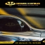 ฟิล์มกันรอยเบ้ามือ New Civic (2016-ขึ่นไป) thumbnail 3