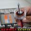 ไฟต่ำ XENON H11 4200K OSRAM All New D-max (2012-ขึ่นไป) thumbnail 3