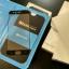 กระจกนิรภัย Xiaomi Mi6 thumbnail 2