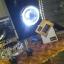 หลอดไฟซีนอน (Xenon) 43W thumbnail 1