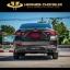 ชุดแต่งรอบคัน Mazda 2 ค่าย Jap (2014-ขึ่นไป) thumbnail 5