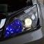 ไฟหรี่ LED T10 All New D-max (2012-ขึ่นไป) thumbnail 1