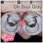Oh Soul Gray Effect.18 thumbnail 2