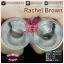 Rachel Brown thumbnail 2
