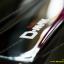 กันสาด ดำ (2 ประตู) All New D-MAX (2012-ขึ่นไป) thumbnail 1