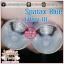 Spatax Blue Effect.18 thumbnail 2