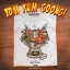 TOM YUM KOONG thumbnail 1