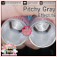 Pitchy Gray Effect.16 thumbnail 2