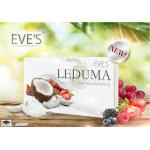 Leduma by Eve's อีฟส์ เลอดูม่า ผสมนมผึ้ง ลดสิว ผิวขาวใส 30 Capsules