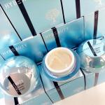 Hybeauty Abalone Beauty Cream ไฮบิวตี้ อบาโลน บิวตี้ ครีม 50ml.