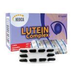Neoca Lutein Complex นีโอก้า ลูทีน คอมเพล็กซ์