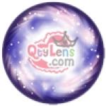 Sweety Galaxy Violet