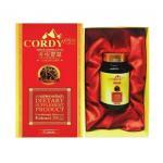 Cordy Plus คอร์ดี้ พลัส บรรจุ 30 แคปซูล ส่ง ems ฟรีค่ะ