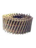 ตะปูม้วน รุ่น FC-90-W1 (C)