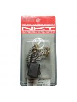 แปรงถ่าน NKT CB-203 (2414NB,9067)