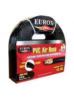 """Eurox สายลม PVC 3/8"""" 10 เมตร"""