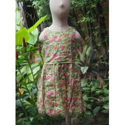 Next dress 1.5 - 2 years