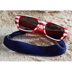 Teeny Tiny 100%UV Protection sunglasses