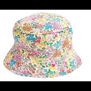 Bucket Hat จาก Next size 3-6Y