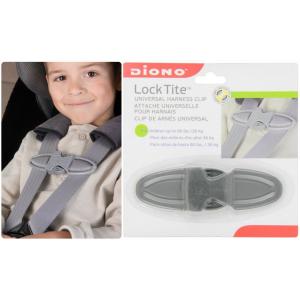 univeral harness clip