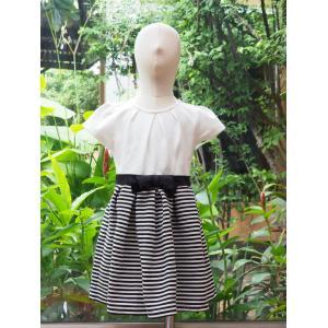 Dress GYMBOREE ไซส์ 3 ขวบ