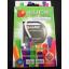 แบตเตอรี่ซัมซุง Galaxy Nexus (i9250) thumbnail 3