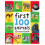 First 100 Animals thumbnail 1