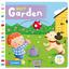 Busy Garden thumbnail 1