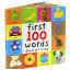 First 100 Words thumbnail 1
