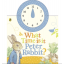 What Time Is It, Peter Rabbit? thumbnail 1