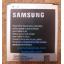 แบตเตอรี่ซัมซุง Galaxy Mega 5.8 (Samsung) I9150 thumbnail 1